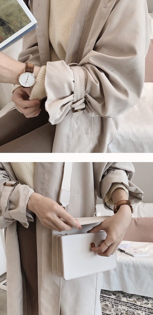 PAZZO MAG, 小雜誌, DW手錶, 黑五, 禮物, 設計師手錶 (5).jpg