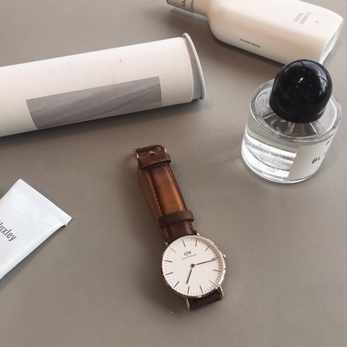 PAZZO MAG, 小雜誌, DW手錶, 黑五, 禮物, 設計師手錶 (16).jpg