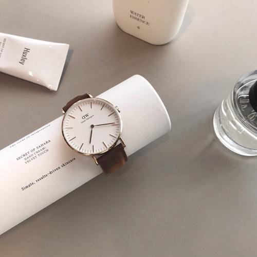 PAZZO MAG, 小雜誌, DW手錶, 黑五, 禮物, 設計師手錶 (15).jpg