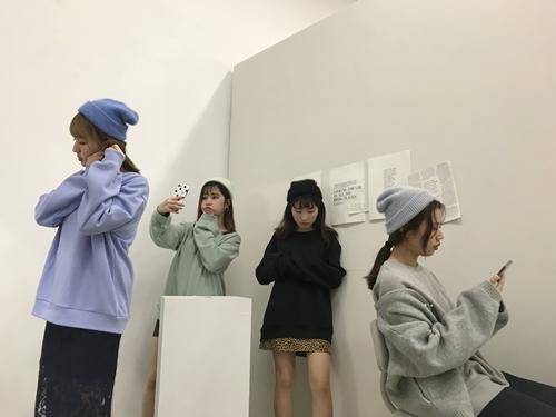 PAZZO新品 (28).jpg