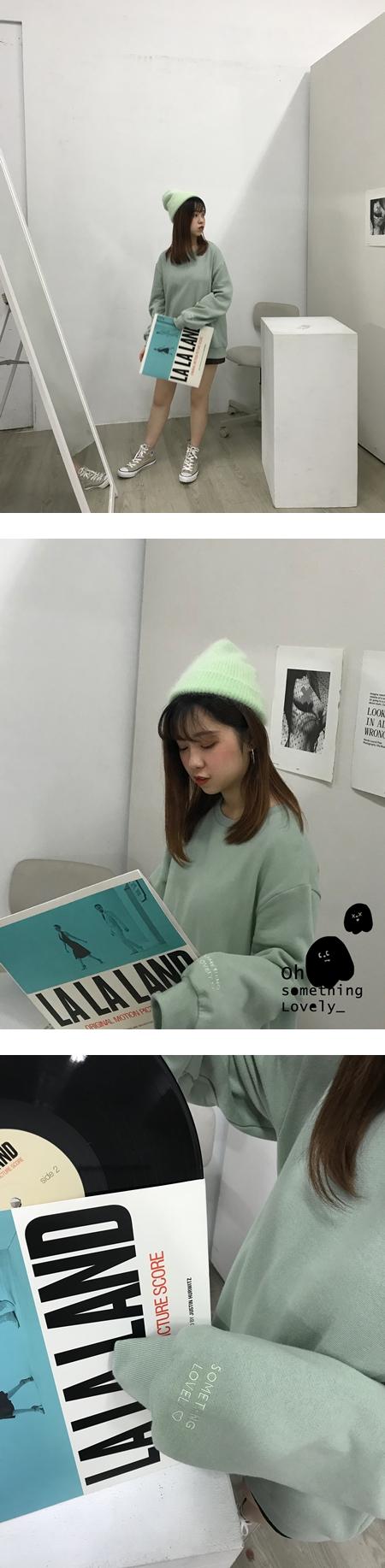 PAZZO新品 (22)-vert.jpg