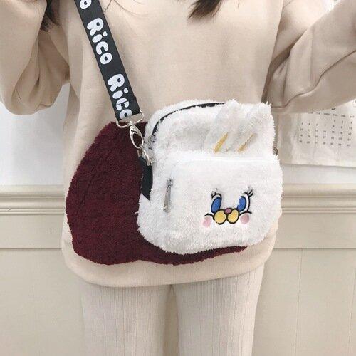 01. 帽T+包包(1217)P00500282+(1212)P40007047.jpg