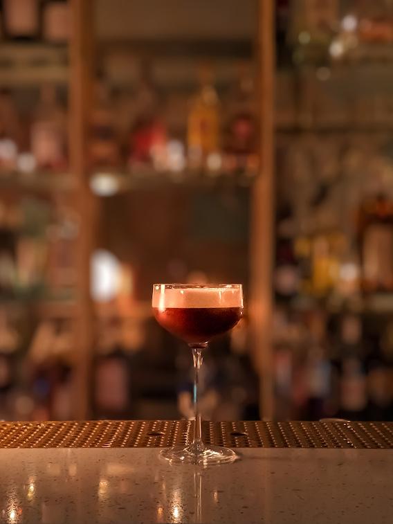 Espresso Martini copy.jpg