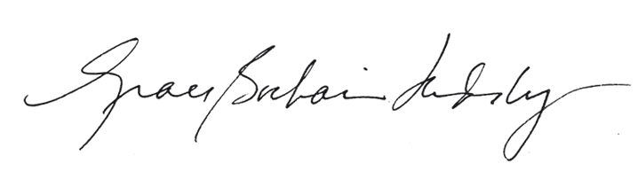 small black signature.jpg