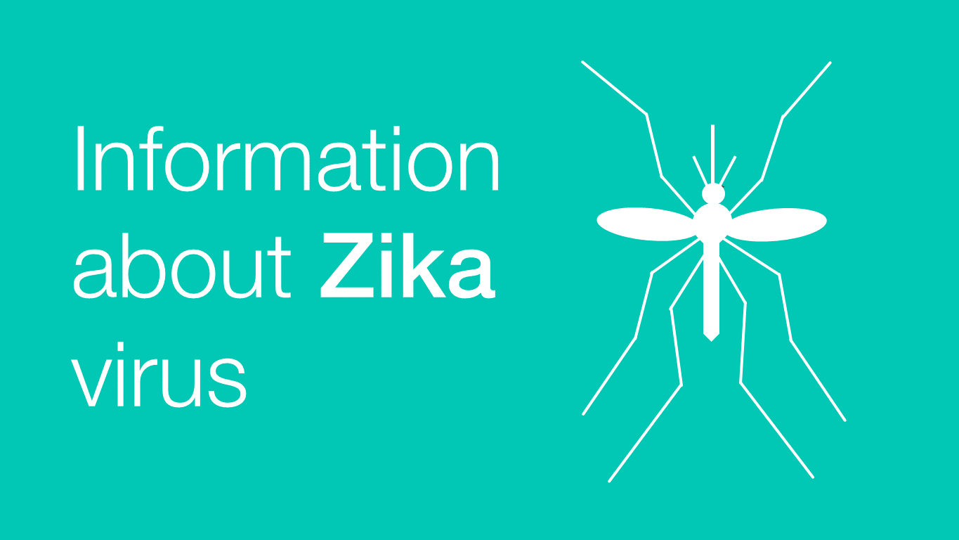 There is an improvement as far as countries and territories reporting mosquito-borne Zika virus infections, microcephaly and other central nervous system (CNS) malformations potentially associated with Zika virus infection for the first time are concerned. Similarly, there is also some respite as far as countries and territories reporting Guillain-Barre syndrome (GBS) cases associated with Zika virus infection for the first time are concerned. However, a traveler who returned from Angola to France presented clinical signs and symptoms and serologic signs compatible with Zika virus infection. Previous yellow fever vaccination and sero-positivity for other flaviviruses precluded the conclusive diagnosis of Zika virus infection because of the possibility of cross-reaction. Further investigations are being conducted to determine if there is ongoing Zika virus transmission in Angola.   Transmission   Zika virus is primarily transmitted to people through the bite of an infected mosquito from the Aedes genus, which usually bites during the day. This very mosquito also transmits Dengue, Chikangunya and Yellow Fever. Sexual transmission of Zika virus is also possible. The virus may also be transmitted by a Zika virus infected mother to her unborn child.   Symptoms   Common symptoms of Zika infection include mild fever, skin rash, conjunctivitis, headache and pain in the muscles and joints. The symptoms normally last from 2 to 7 days. However, a large number of the infected people do not show these symptoms at all.   Complications   It has been established that Zika virus is a cause of microcephaly and Guillain-Barre syndrome. Links to other neurological complications are being investigated.   Diagnosis   Diagnosis of Zika virus infection can only be confirmed through laboratory tests on blood or other body fluids such as urine, saliva and semen.   Treatment   Zika virus disease is usually mild and requires no specific treatment. People with Zika virus infection are advised plenty of rest and consumption of enough fluids. Pain and fever are treated with common medicines. Currently, there is no vaccine available for Zika virus infection.   Prevention   Protection from mosquito bites is the main prevention. Wearing full sleeve-shirts and full length trousers, keeping windows and doors closed, sleeping under mosquito nets, using good quality mosquito repellants containing DEET, IR 3535 or icaridin are recommended. Avoiding potential mosquito breeding environment by clearing standing water in buckets, drums, gutters, pots etc. is also advised. Spraying of insecticides is also recommended. Abstaining from sexual intercourse with a partner who has returned from areas where local transmission of Zika virus has been reported is also essential to prevent Zika virus infection.