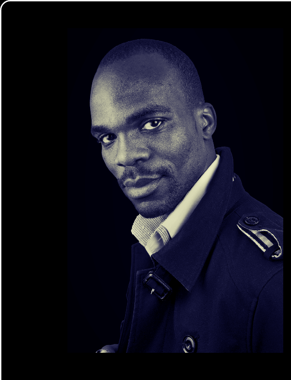 SAMUEL   NYONGESA    Chief Designer officer    LINKEDIN
