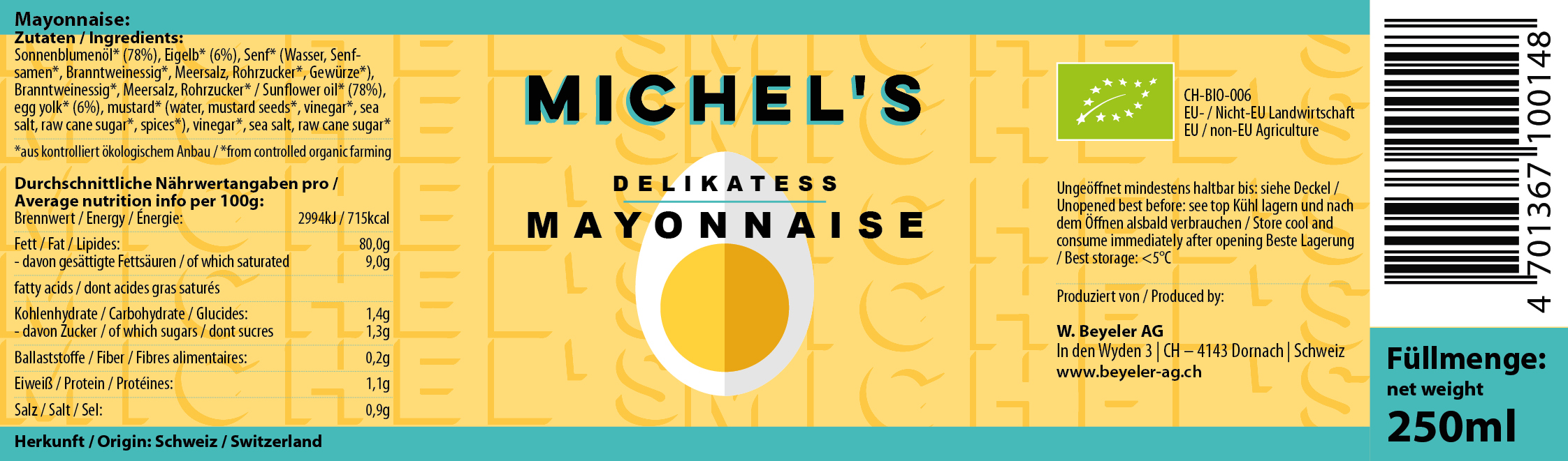 02900218_Michels_Logo_Design_Packaging_Mayonnaise3.jpg