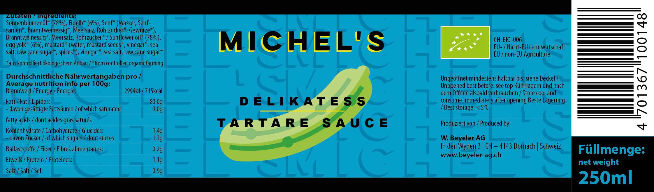 02900218_Michels_Logo_Design_Packaging_Mayonnaise6.jpg