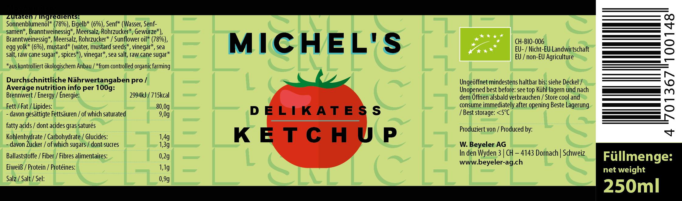 02900218_Michels_Logo_Design_Packaging_Mayonnaise5.jpg