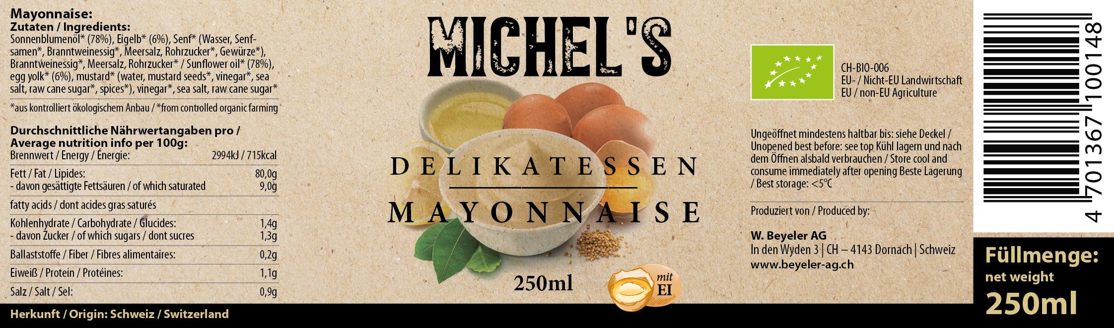02900218_Michels_Logo_Design_Packaging_Mayonnaise.jpg