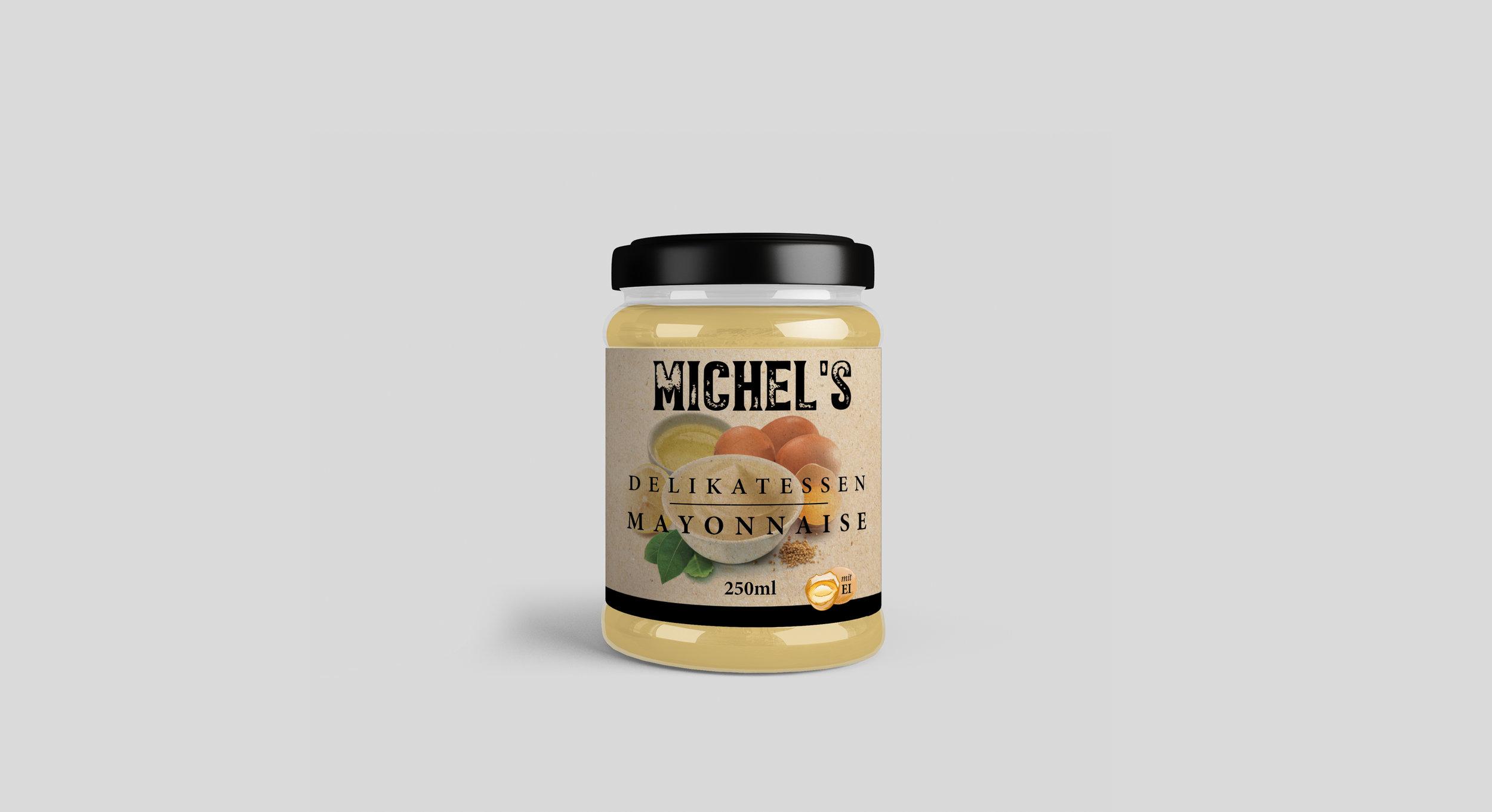 02900218_Michels_Logo_Design_Packaging_Mayonnaise_Jar_2.jpg