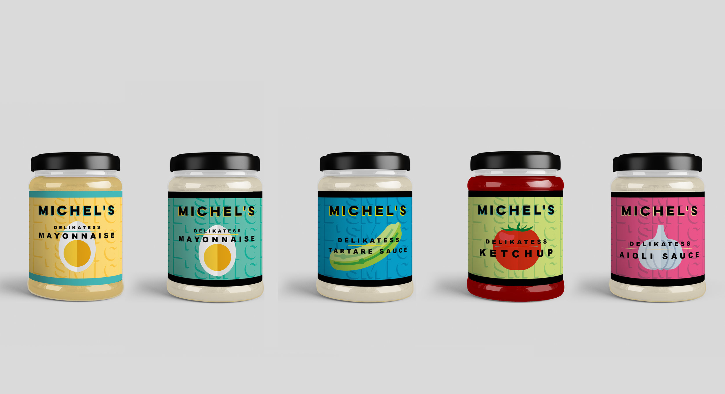 02900218_Michels_Logo_Design_Packaging_Mayonnaise_Jar_3.jpg
