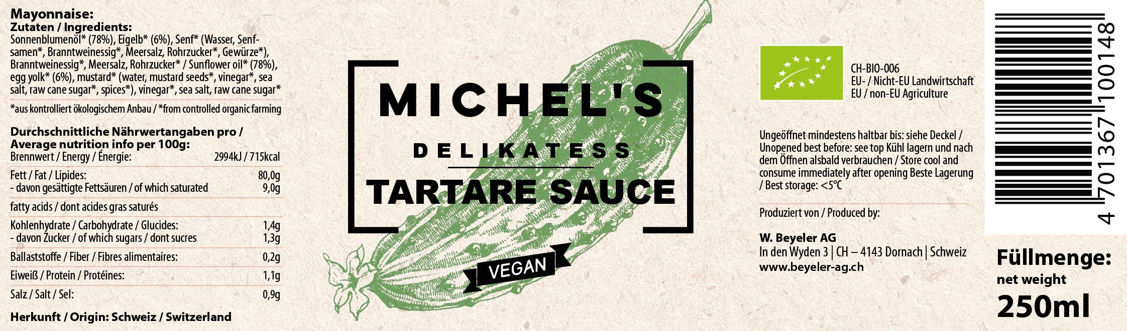 02900218_Michels_Logo_Design_Packaging_Mayonnaise19.jpg