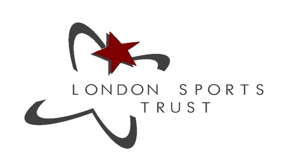 london-sports-trust-full.png