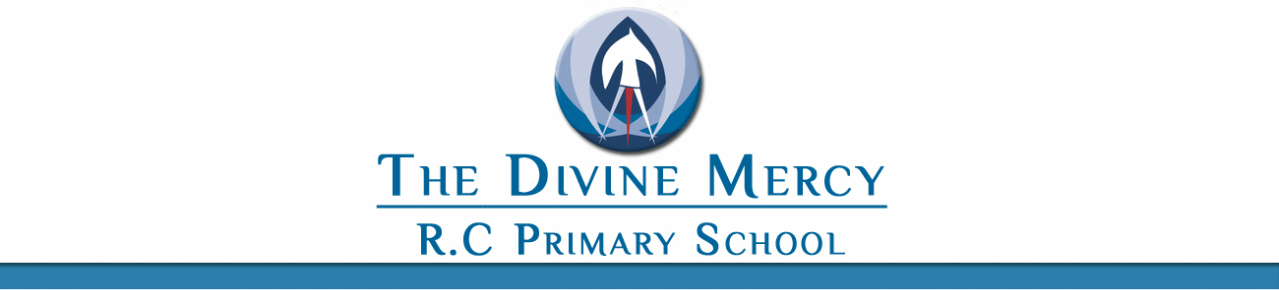 Divine-Mercy-RC-Primary-School-logo.png