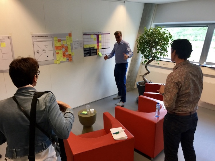 gamechanger_lean_startup_training.jpg