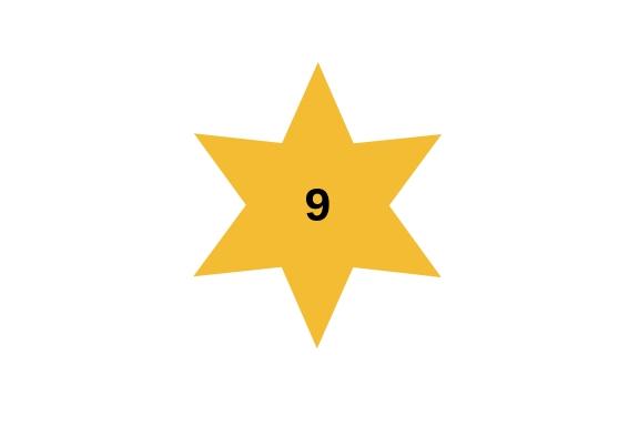 Deelnemers waarderen de Playshop Experimenteren met een 9!