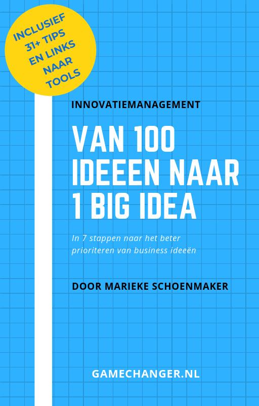 Boek Van 100 Ideeen naar één Big Idea.png