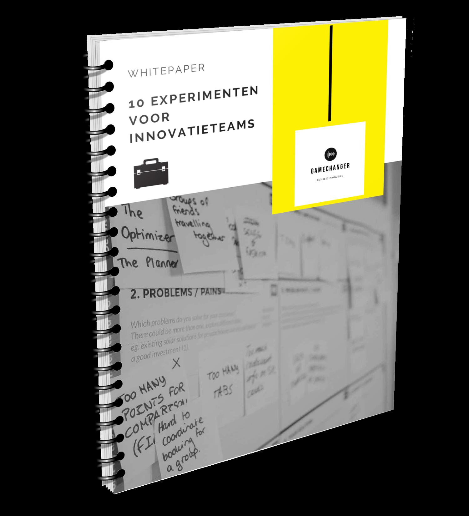 Whitepaper 10 Experimenten voor Innovatieteams.png