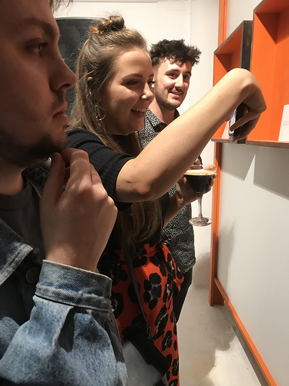 Nescafé_Students exploring exhibition.jpg