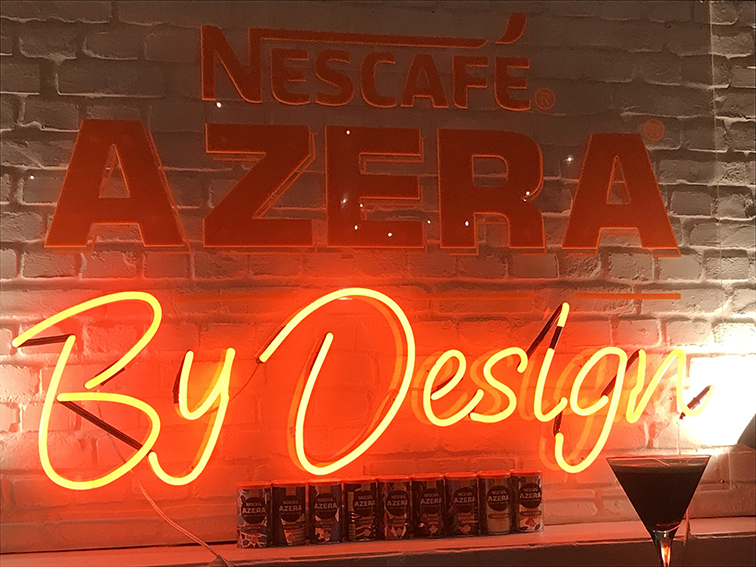 Nescafé_By Design.jpg