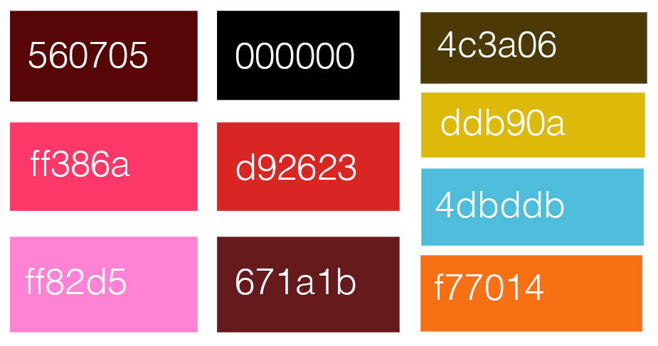 colourways.png
