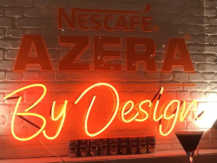 Nescafé_By Design.jpg