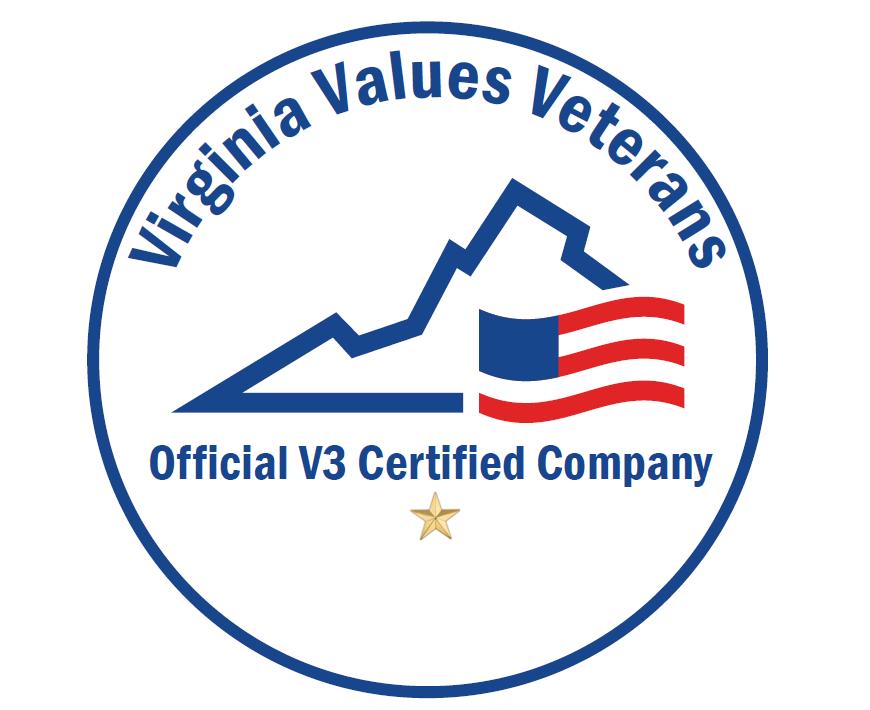 V3 Certified Company Logo.png