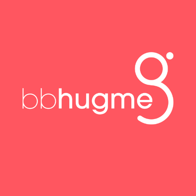 In partnership with bbhugme - The bbhugme breastfeeding pillows will be available to use throughout all our courses, to aid your relaxation and support you safely and comfortably.