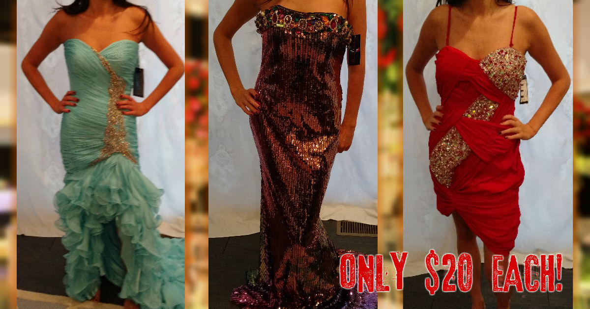 SPPC_2nd_Life_Dress_Sale_01.jpg