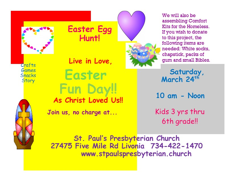 SPPC Easter Fun Day Postcard.jpg