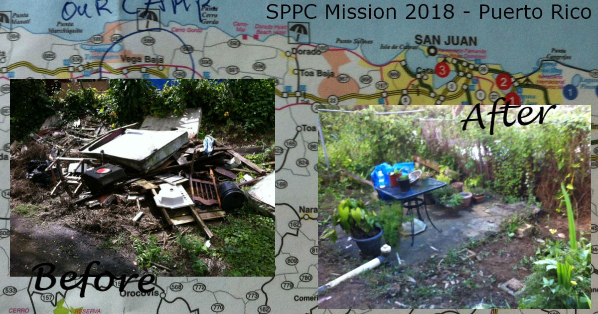 SPPC Mission 2018 - Puerto Rico 01.jpg