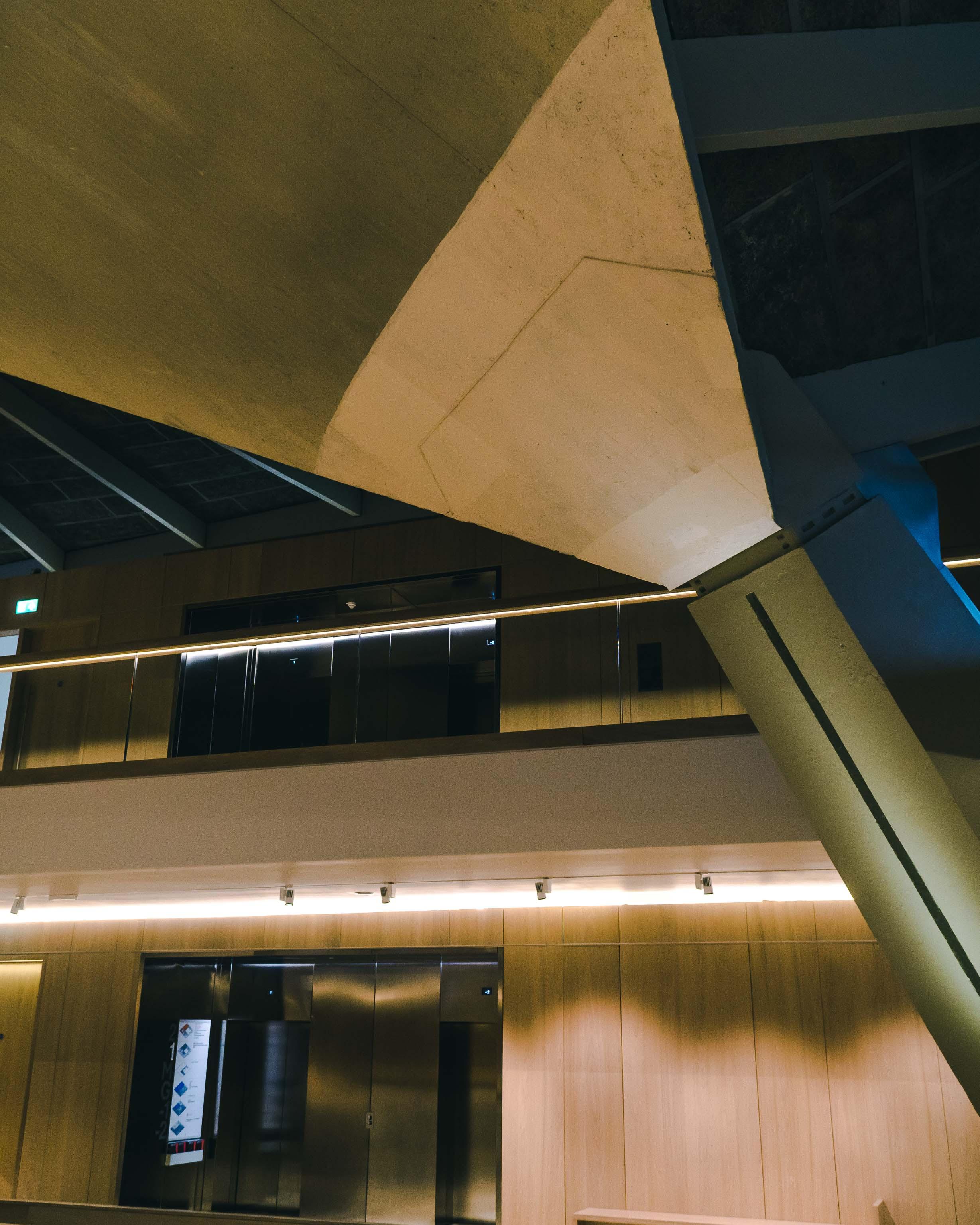 design museum-3.jpg