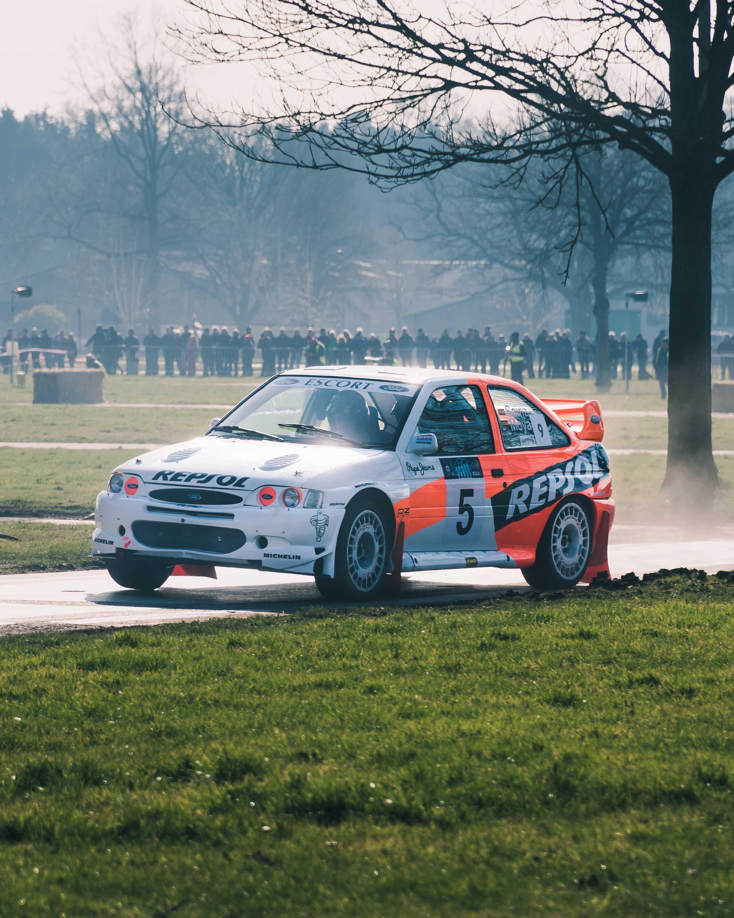 race retro-3.jpg