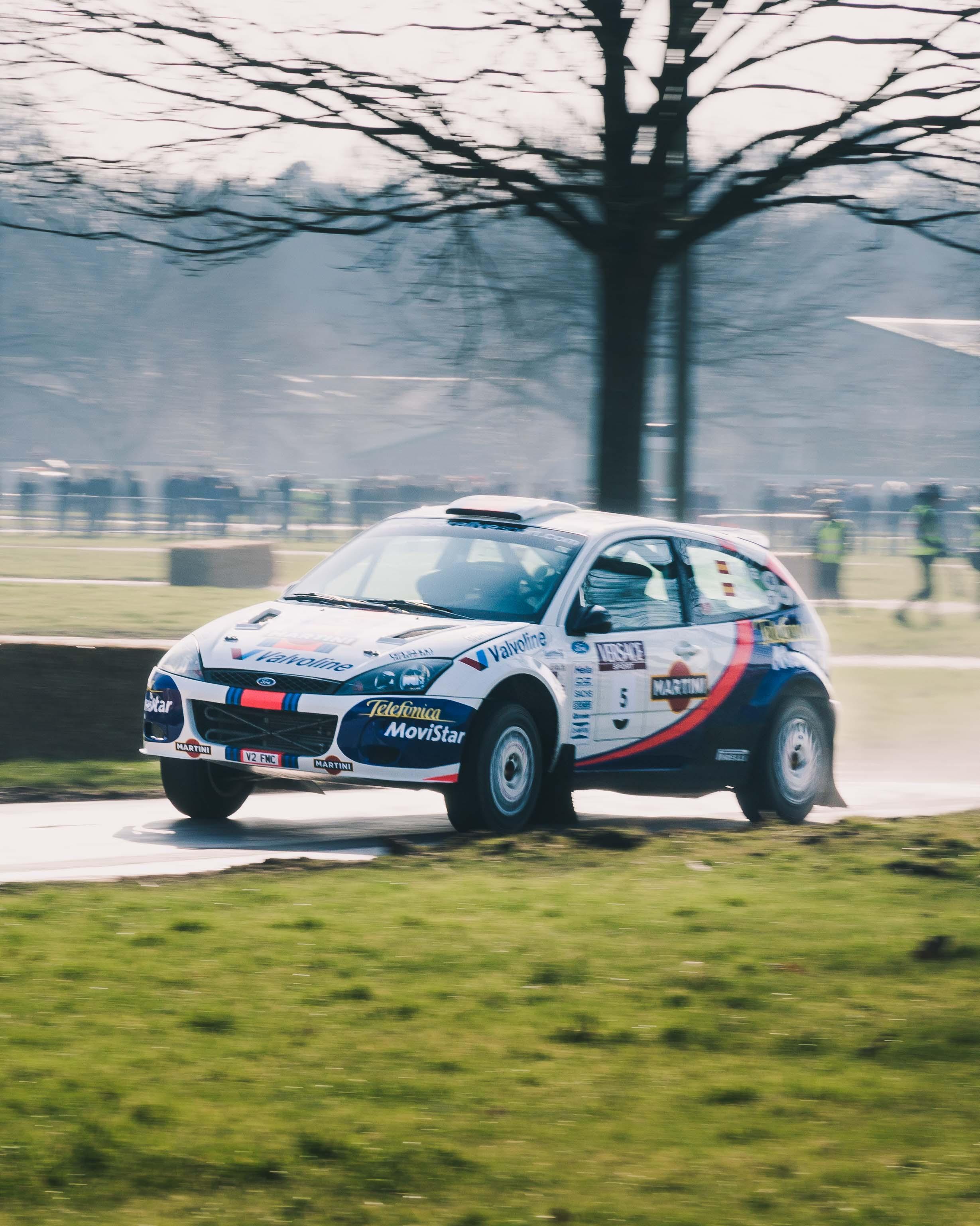 race retro-4.jpg