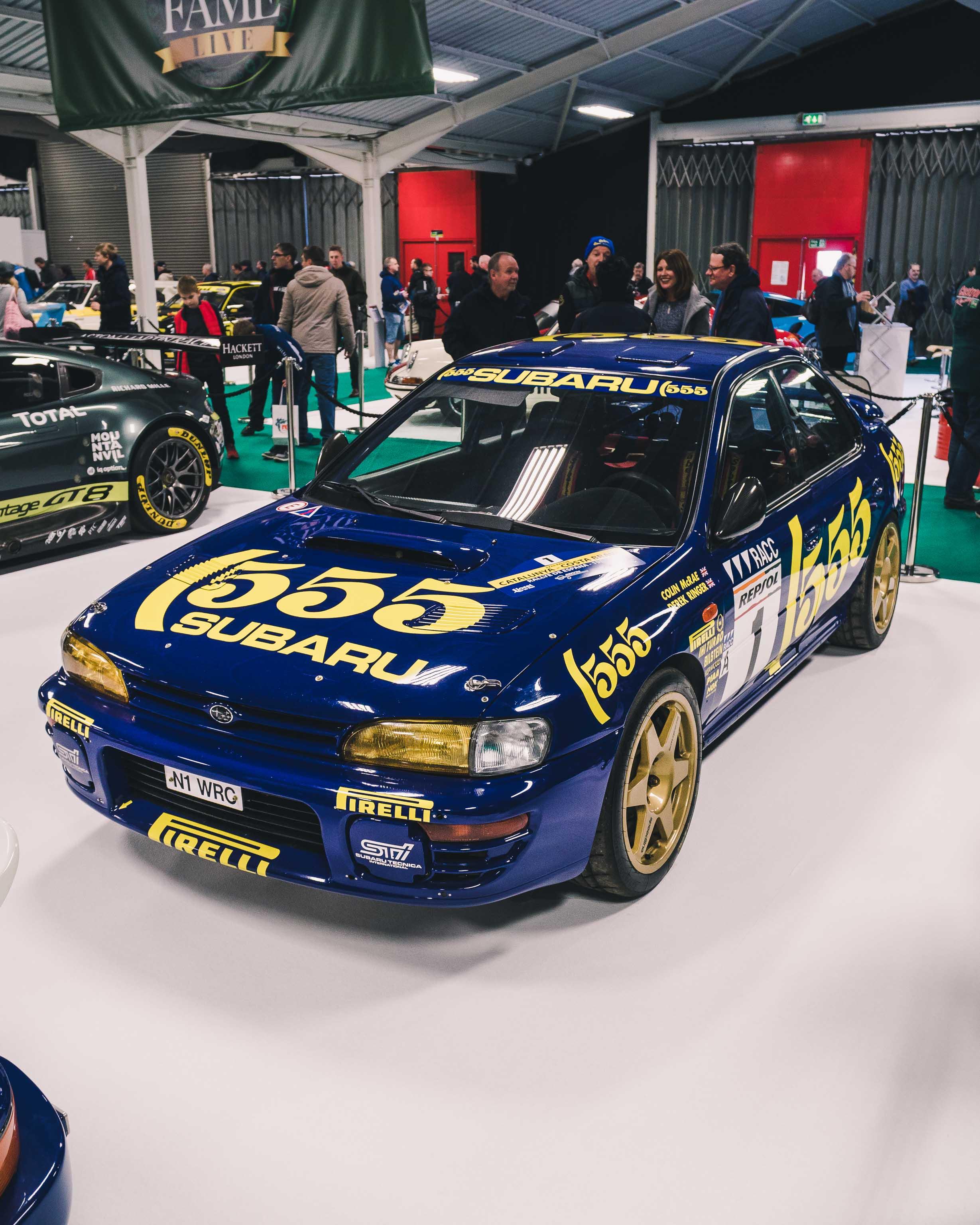 race retro-7.jpg