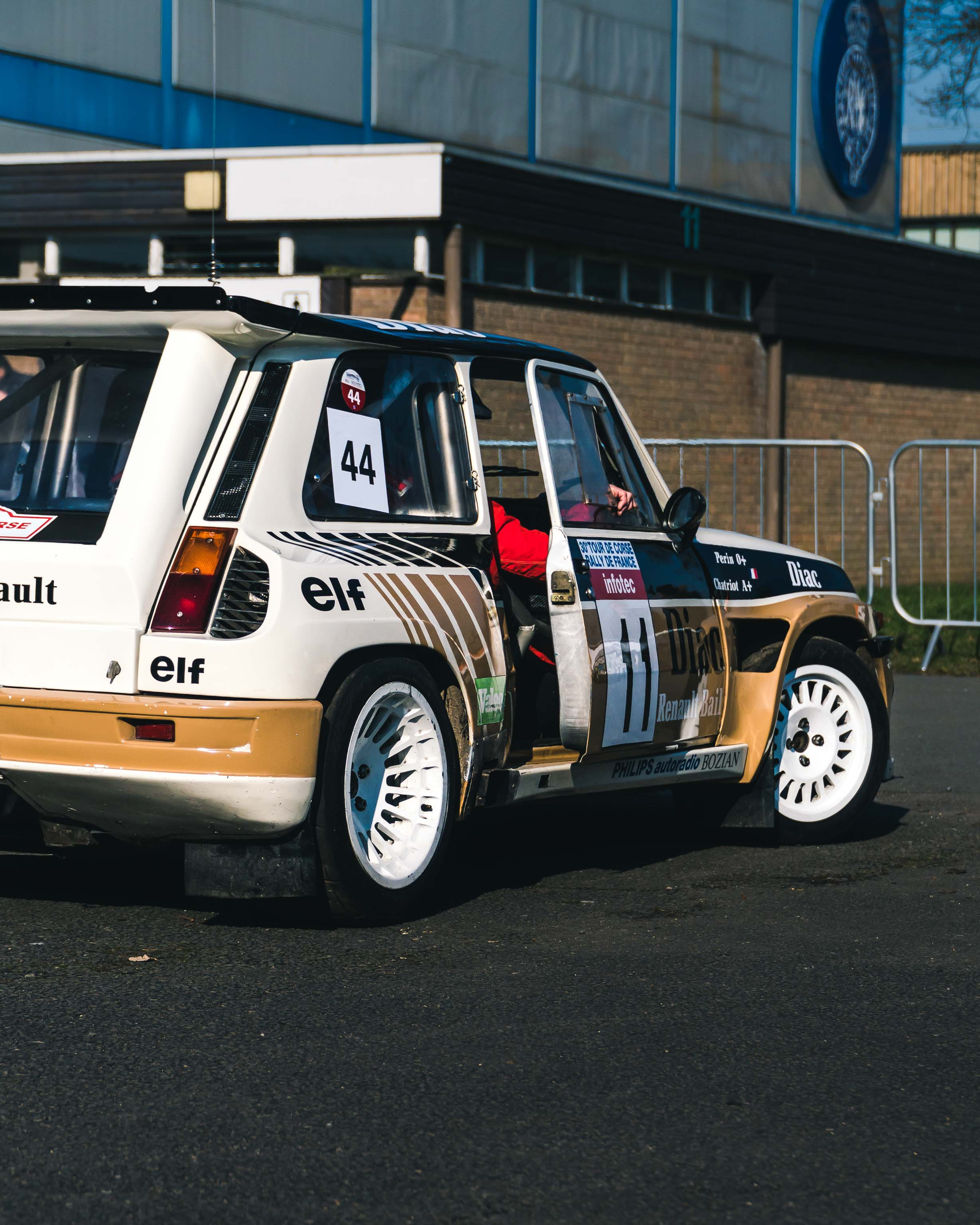 rally choice-3.jpg