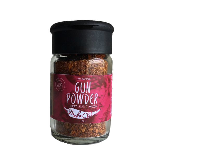 Gunpowder 7 transparent resized.png