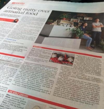 Straits Times Sunday Life.jpg