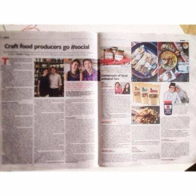 Business Times.jpg