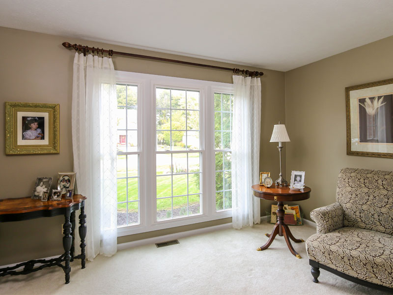 Replacement Windows, Window Installation, Window Replacement Paducah KY