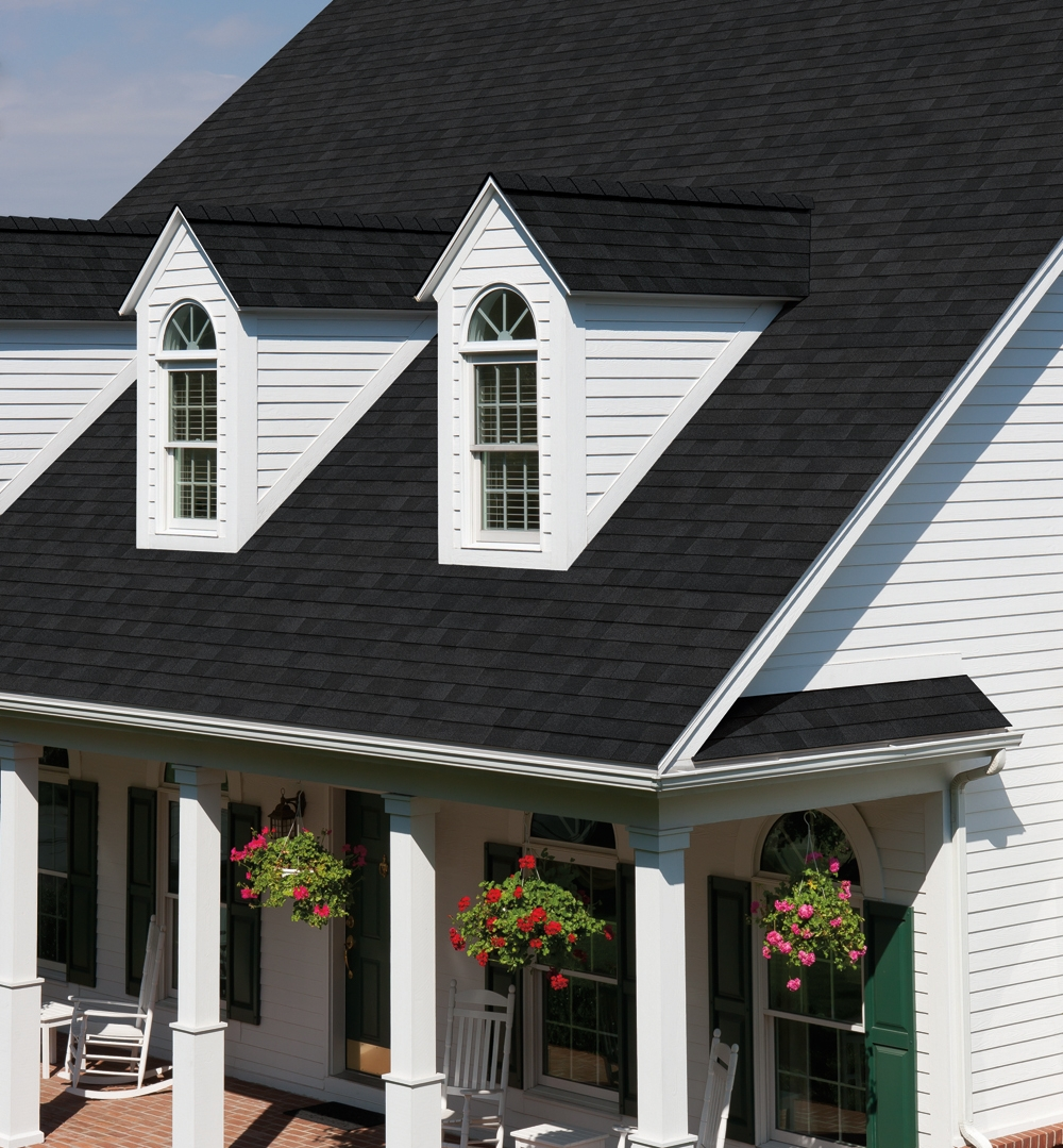 Roof Replacement, Roofing, Roof Installation Paducah KY