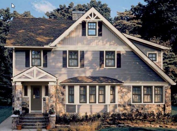 madeira house.jpg