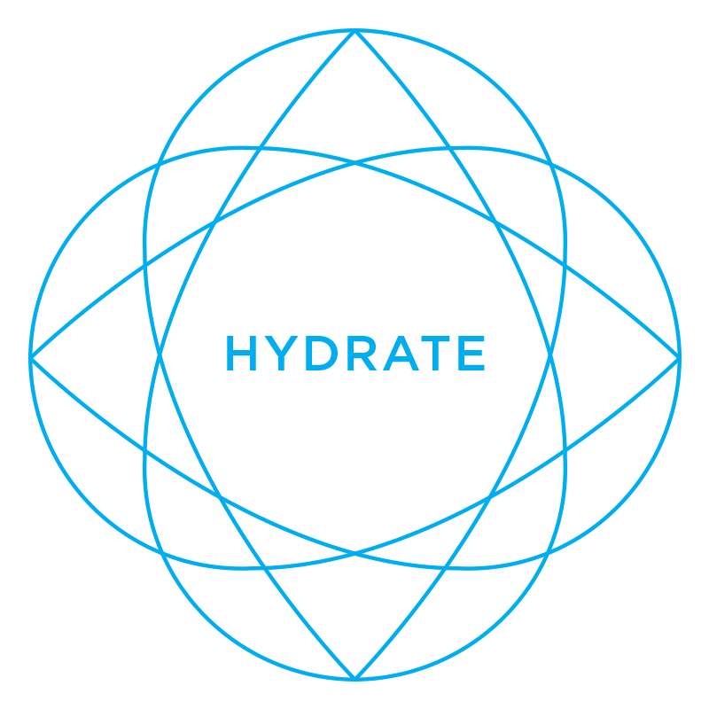 DRIP HYDRATE  Dehydrated? Had one too many last night? Suffering from a migraine? We've got you covered. Feel like a brand new you in 30 minutes.