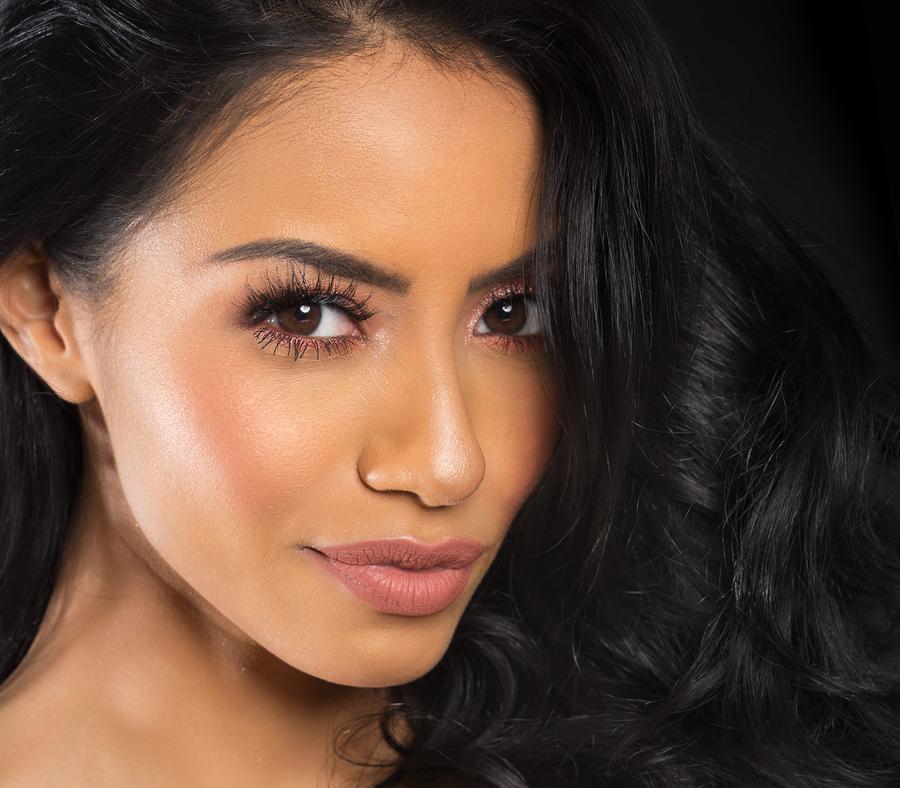 bigstock-Beautiful-woman-s-face-and-hai-224560033.jpg