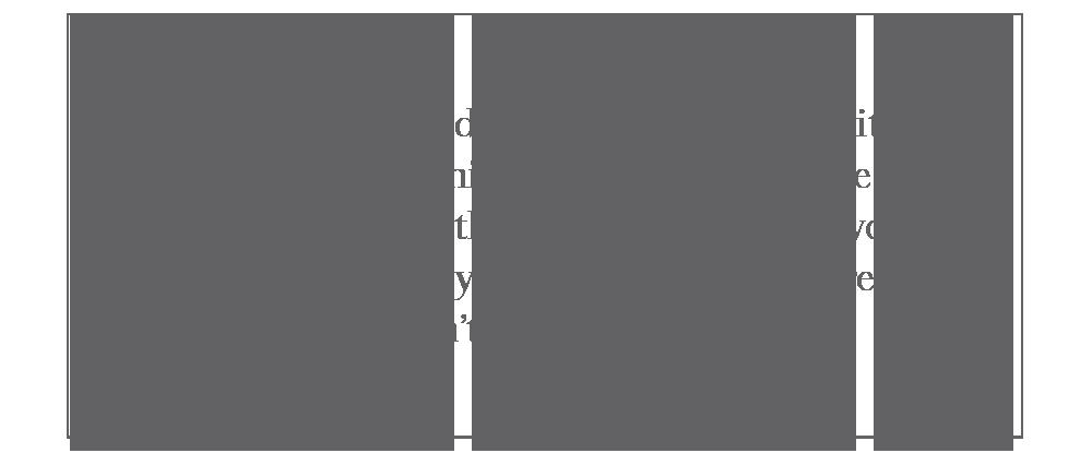 drip-homepage-2.png