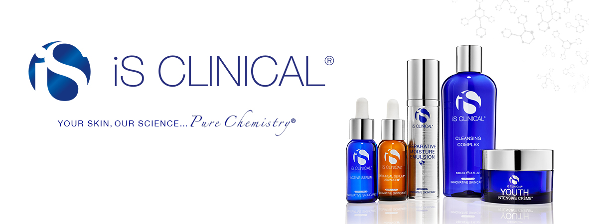 is-clinical-skincare-brand-banner-mobile.jpg