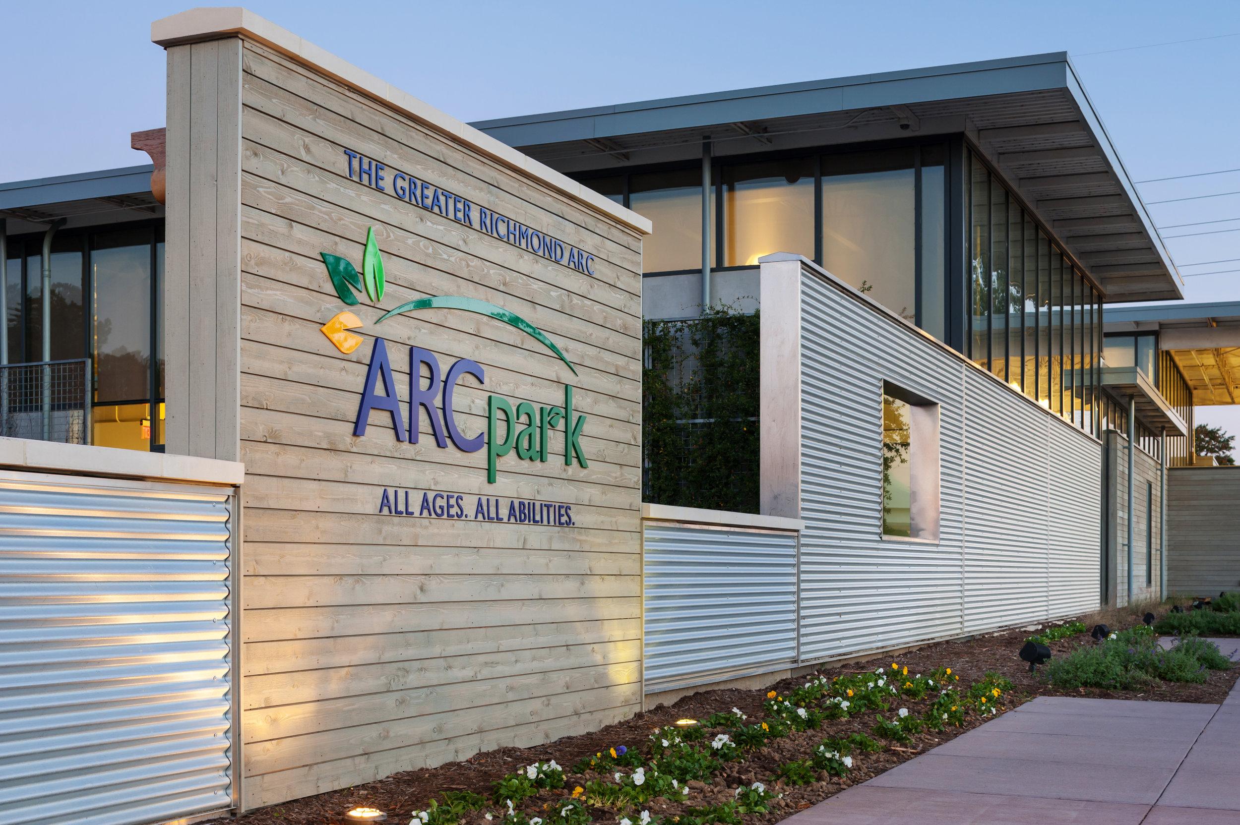 Arcpark_1