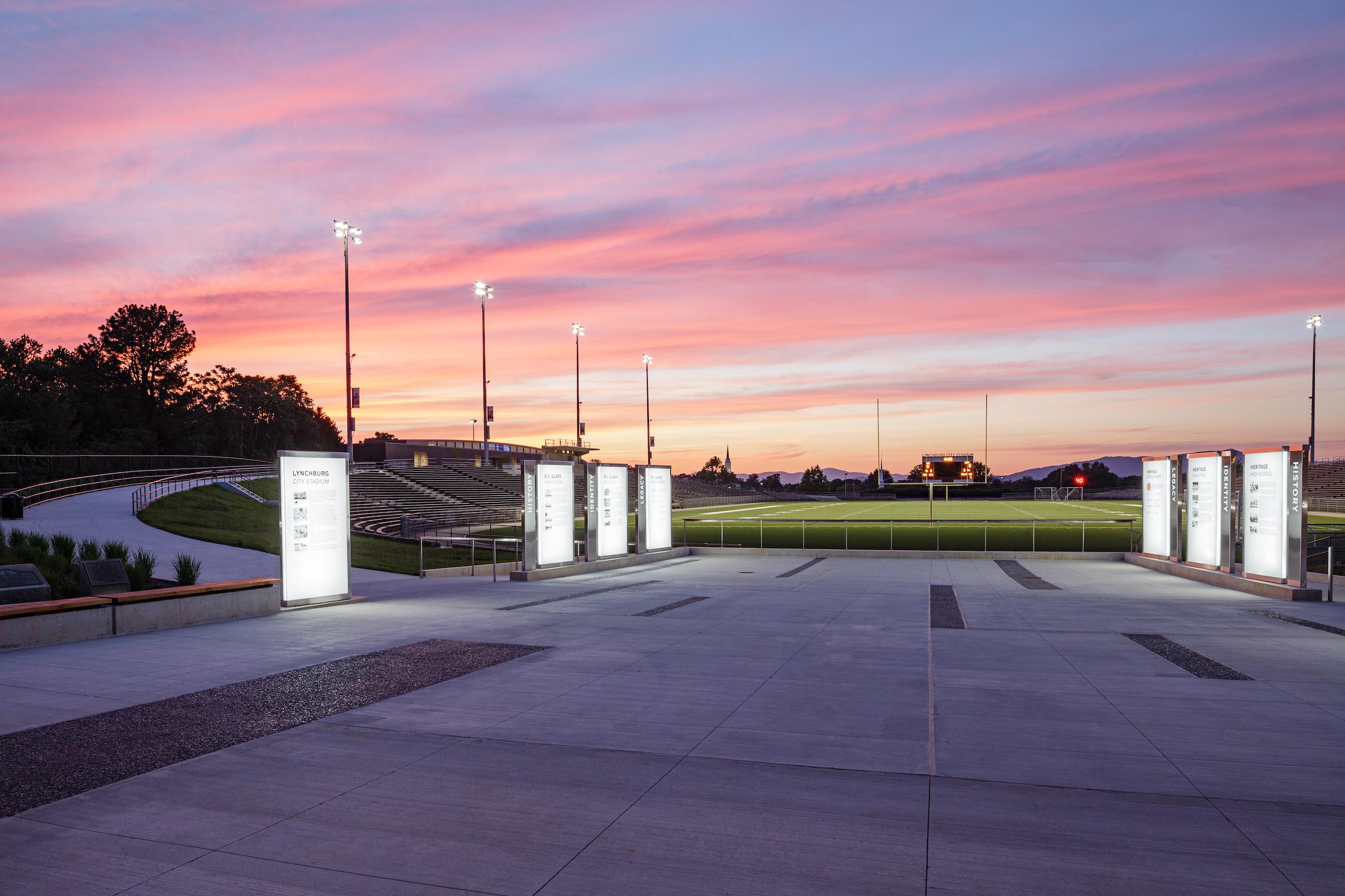 Lynchburg_City_Stadium_1