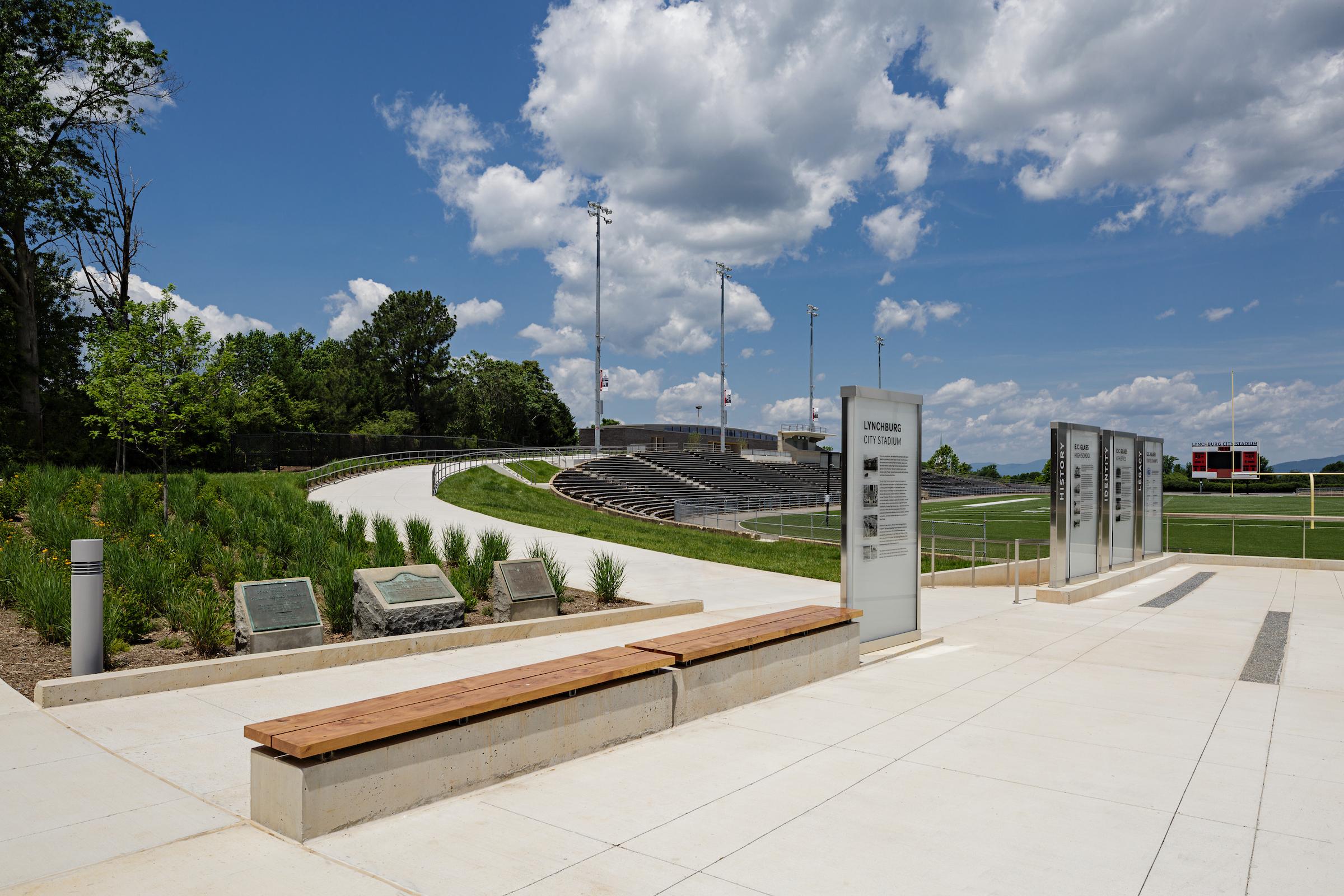 Lynchburg_City_Stadium_3
